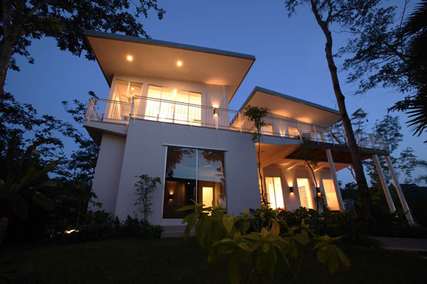 the coolwater phuket cool island cool homes